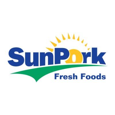 SunPork