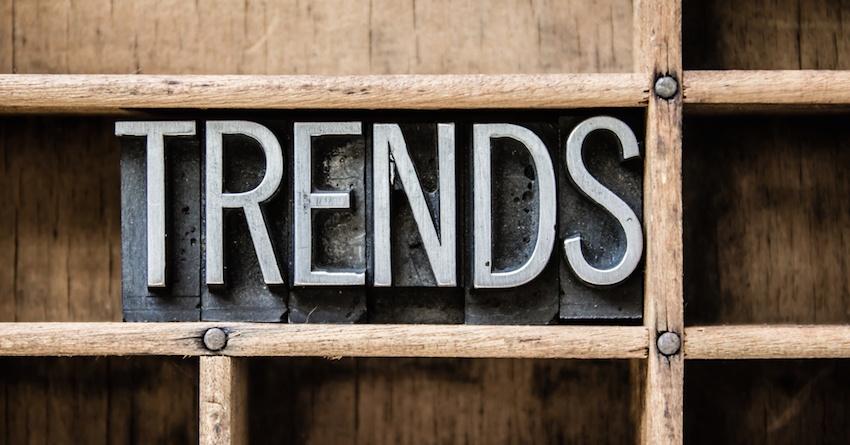 web-design-trends-2015