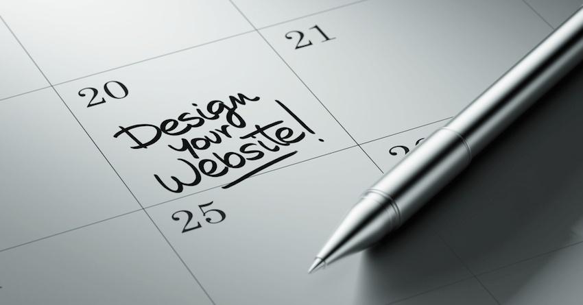 website-redesign-plan