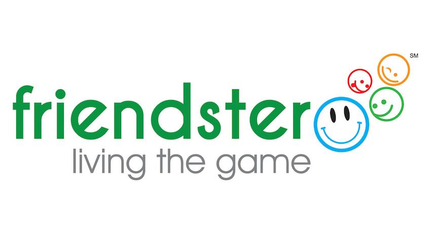 friendster-modern-logo